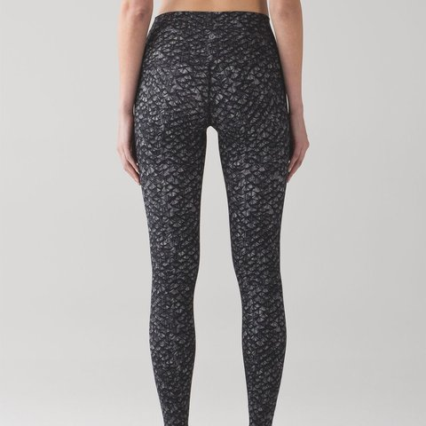 f8ceef09c6f1a @georgialilybennett. 2 months ago. Radlett, United Kingdom. Lululemon  leggings