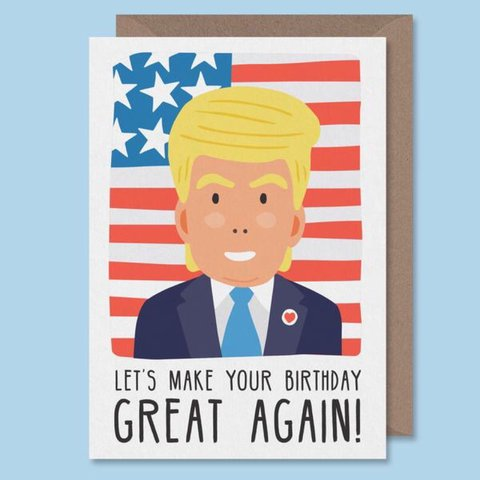 Lets Make Your Birthday Great 0
