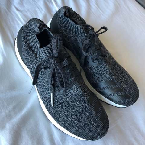 new arrival d61dc 77718  sleepgxd. last year. Stafford, United States. Adidas Ultra Boost Uncaged.
