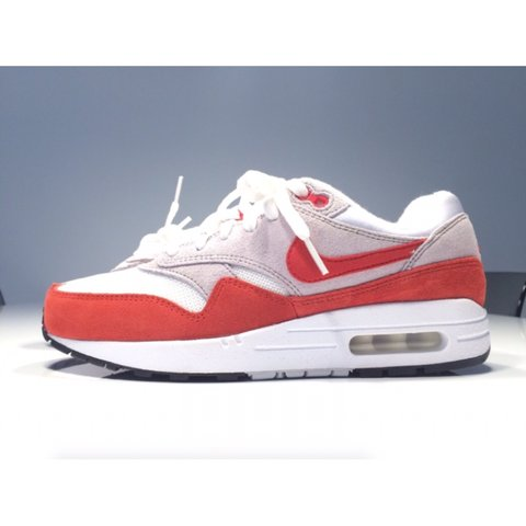 c861102a6b ... Nike air max 1 hoa size 39. New and never worn, ...