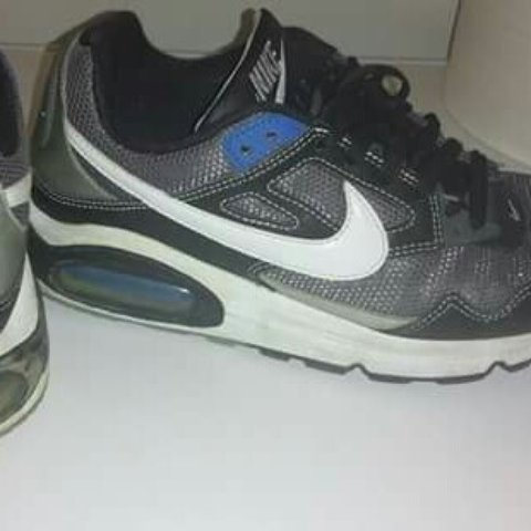 air max originali
