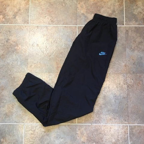 Clothing, Shoes, Accessories Nike Track Pants Small Size