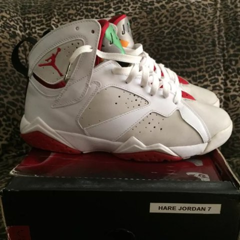315d976d14e6  kms austin. 3 years ago. Price negotiable!!! selling some of my stuff.. Jordan  7 Hare ...