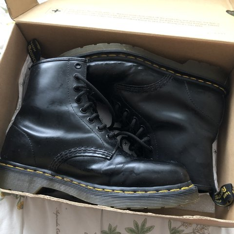 c33e32cc9ce @joannapixiekuchta. 2 months ago. Reading, United Kingdom. Selling my doc  martens ...