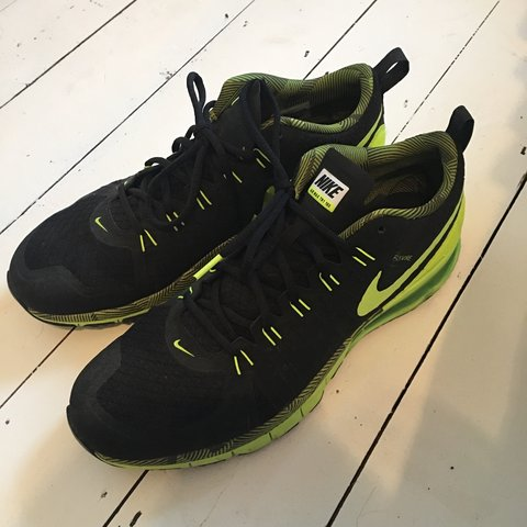 finest selection c006b dcf16  Nike Air max TR1 180.- 0