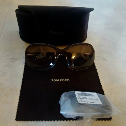 65fb81fced  elcazsol. last year. Bulgaria. JENNIFER SOFT SQUARE POLARIZED SUNGLASSES  ...
