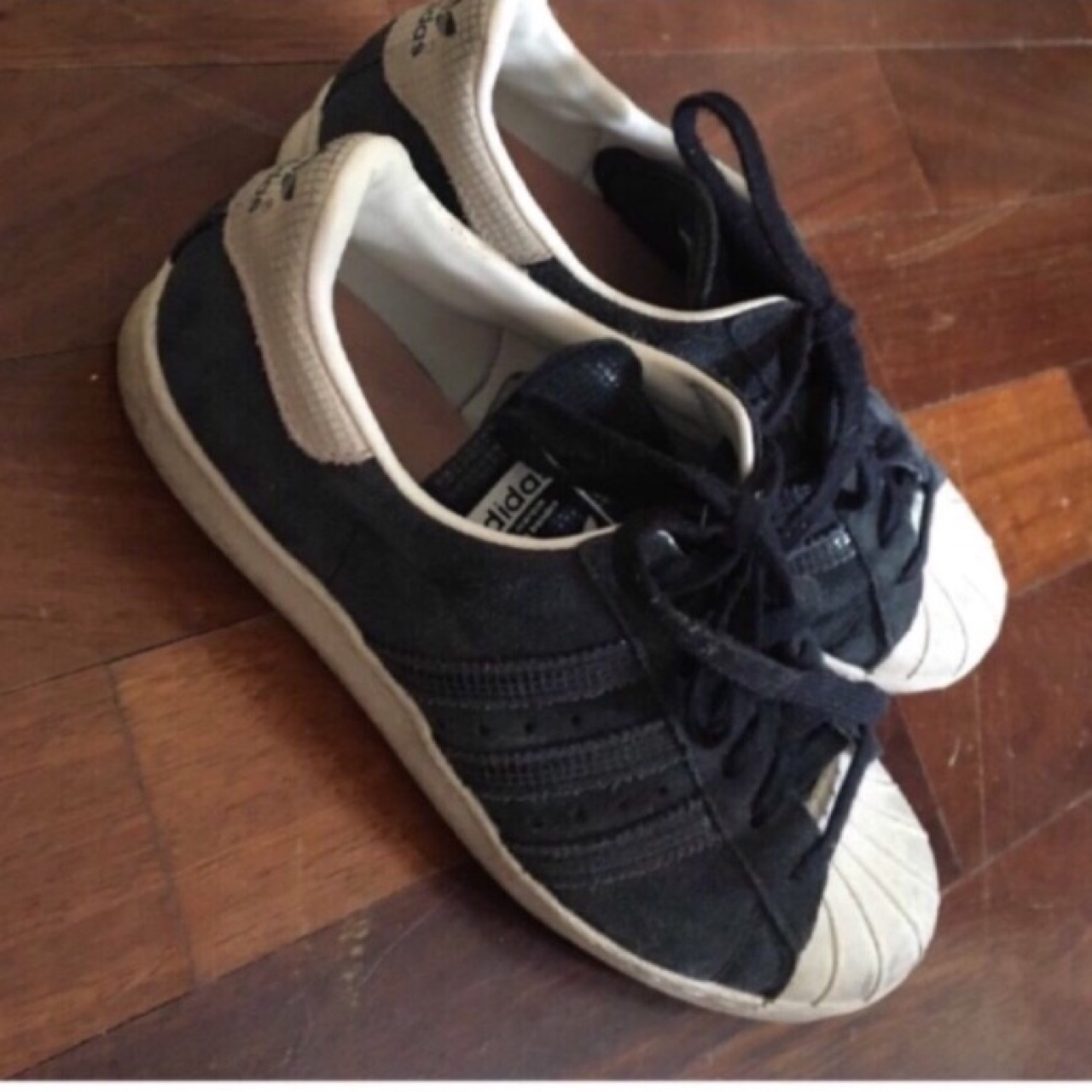 adidas 38 superstar