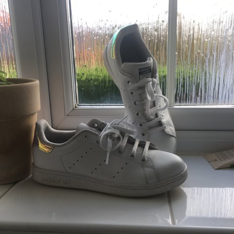 size 40 bbc14 c1df2 Listed on Depop by harrywillicombe