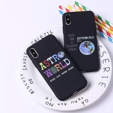 a5473ae0 Cases available: * iPhone 6 * iPhone 6S * iPhone 6 Plus * 7 - Depop