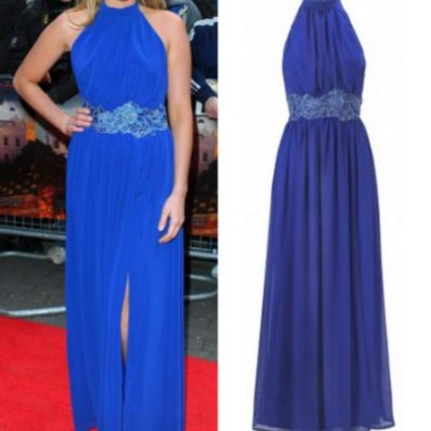 208f7259ce Lydia bright from the only way is Essex