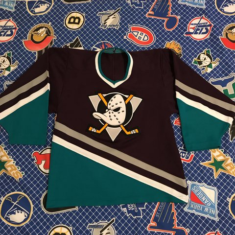 best service 1de59 eb9d5 where can i buy anaheim mighty ducks youth jersey 2d3fb a2b15