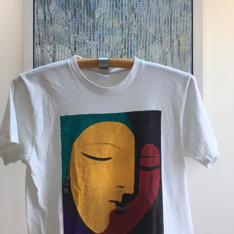 abcedbd13257 @jackbeeching. 2 years ago. Frome, United Kingdom. Supreme picasso tee ...