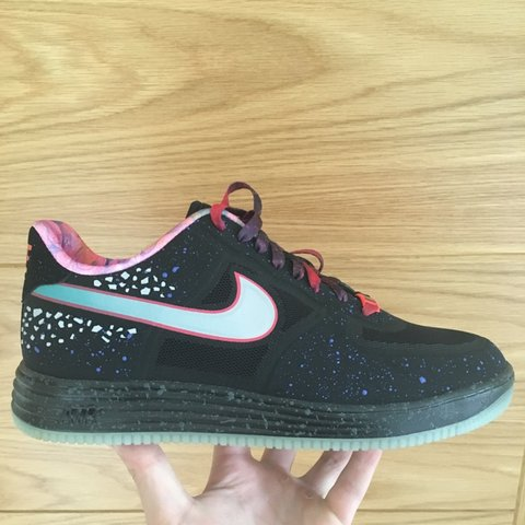 premium selection b2928 e3662  red61297. 7 months ago. United Kingdom. Nike Air Force 1 Area 72 ...