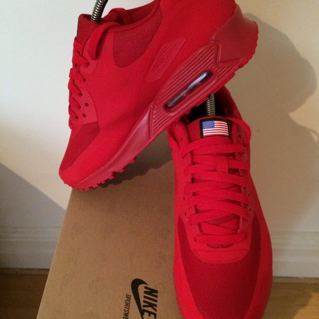 8ce118b3fa5 canada nike air max 90 hyperfuse fake vs real ee75e 542d0