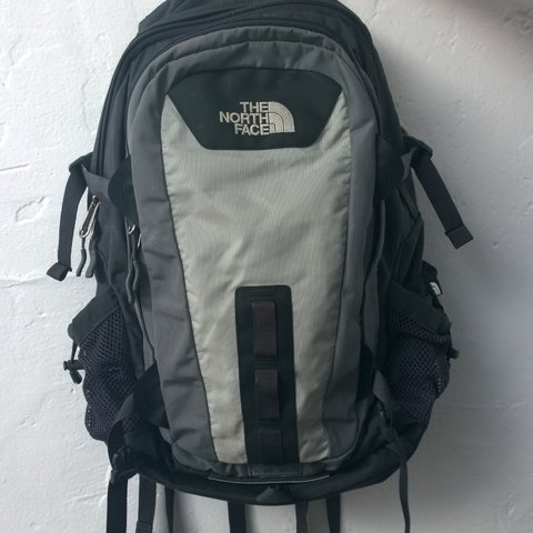 Consider, that The north face hot shot speaking, opinion
