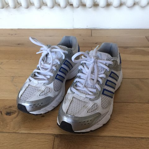european Size 3 36 Depop Shoes To Running Adidas Never Women's twqXXA