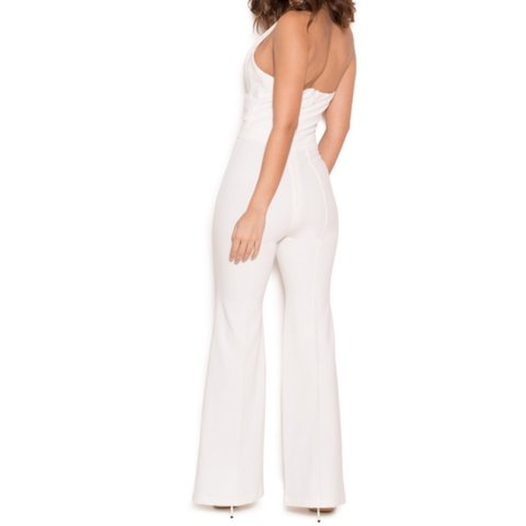722ae2ed1bb Celeb boutique jumpsuit worn once but no pics in it