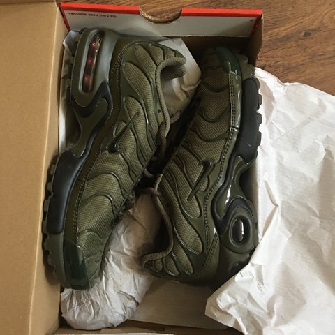 the best attitude 46ca7 cb7a3 Selling  Olive Khaki Green Nike- 0