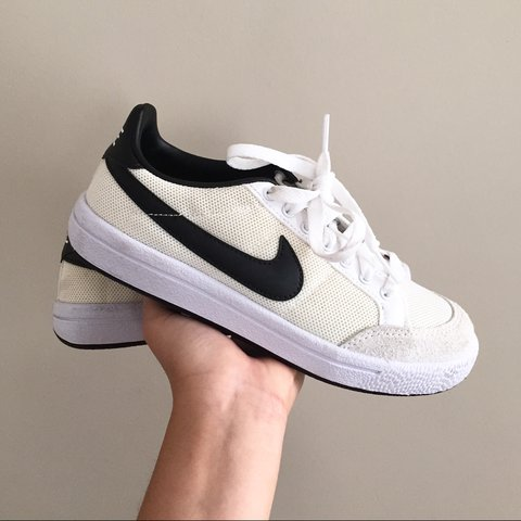new product 39db8 6176f cutest nike lifestyle sneakers. bought- 0