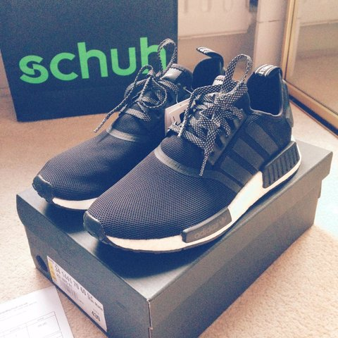 size 40 e327d 0ba2f Brand new with tags Adidas- 0