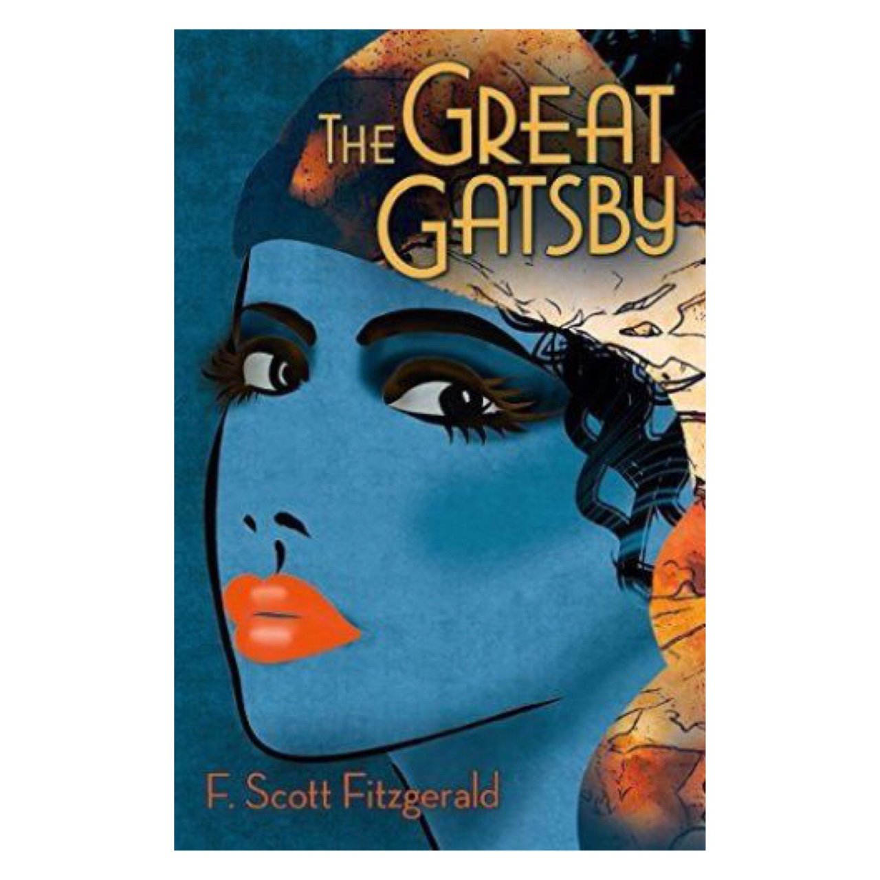 a comparison of the great gatsby by f scott fitzgerald and the stone angel by margaret laurence The mysterious gatsby in the great gatsby, by f scott fitzgerald essay - in the novel, the great gatsby, by f scott fitzgerald, we know that gatsby, the main character, is a mysterious man who doesn't seem to show much personal growth throughout this book.