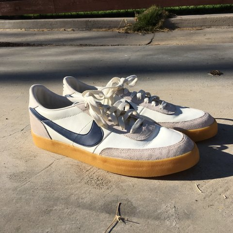 on sale 2dd09 a089e  chrisjuan. 8 months ago. Burbank, United States. Nike® for J.Crew Killshot  2 sneakers ...