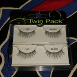 08d994eb226 new ardell natural lashes in the style 120 Demi 131 #ardell - Depop