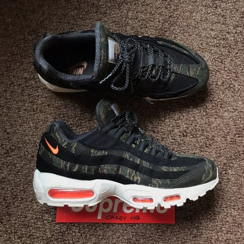 100% authentic c2155 ffd21 Listed on Depop by blak