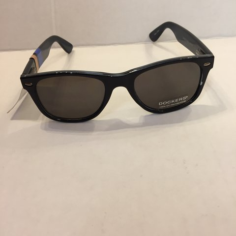 7b41ea7964 Dockers Sunglasses
