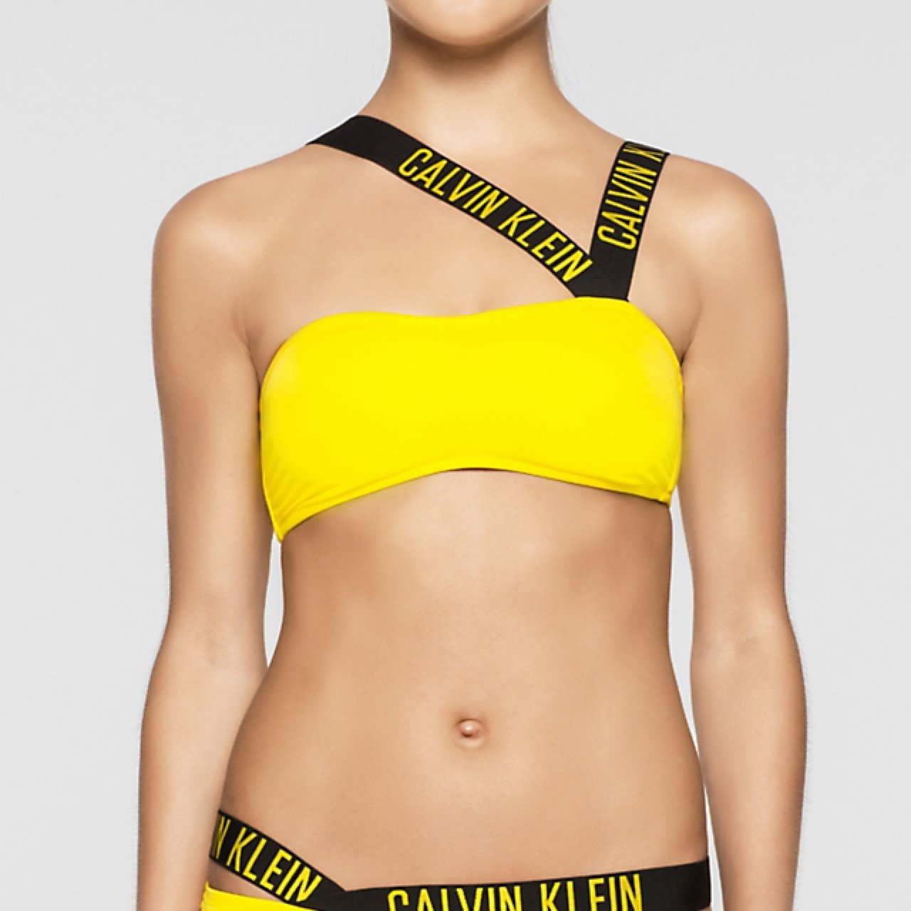 aa517259ee656 Calvin Klein Bikini SOLD OUT! I have S