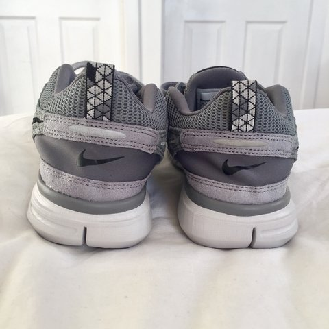 8a43afde6f8  ntins. FollowingFollow. 9 months ago. United Kingdom. BRAND NEW pair of Nike  Free OG  14 trainers in grey.