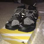 af461749c ADIDAS NMD C2 BRAND NEW REFLECTIVE UPPER WITH ULTRABOOST - Depop