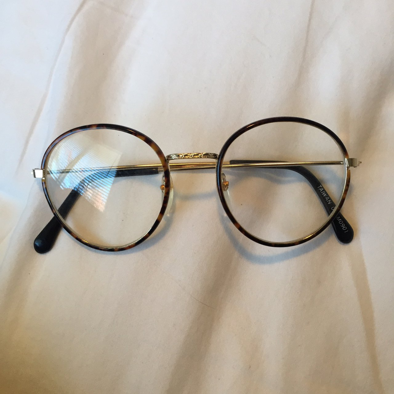 85f8c955c5 Urban Outfitters Glasses    clear plastic lens