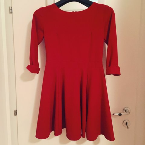 quality design e8dff d3e2b Listed on Depop by fashion_diva_blog