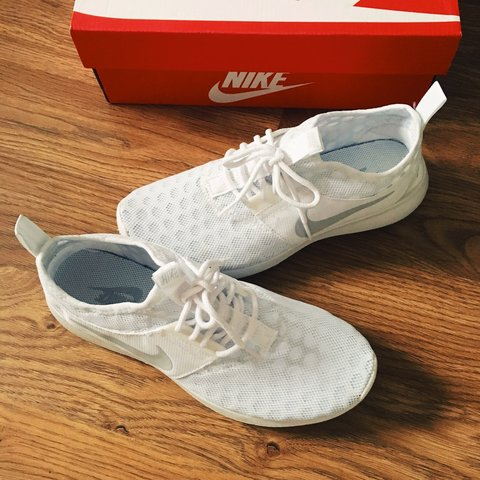 72a9414d776ca Nike juvenate trainers size 5. No marks to upper
