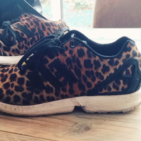 f41eab713e9 @mizzruthx. 3 years ago. Nice shoes adidas zx flux maat 40