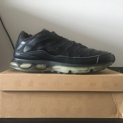 official photos efc41 610d5 Listed on Depop by oliver1351