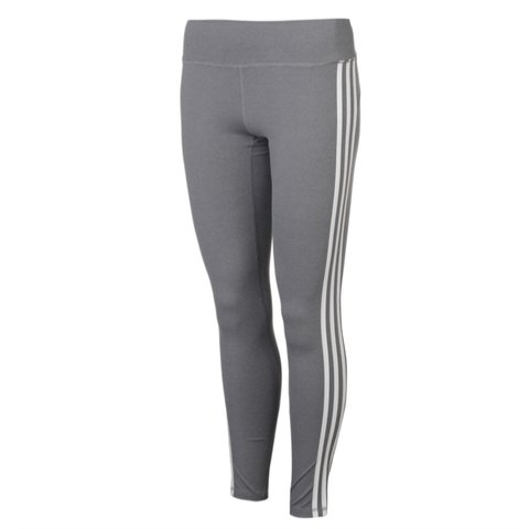 e424211928fe46 @sineadc2. 8 months ago. New Inn, Ireland. Brand new Grey adidas leggings  ...