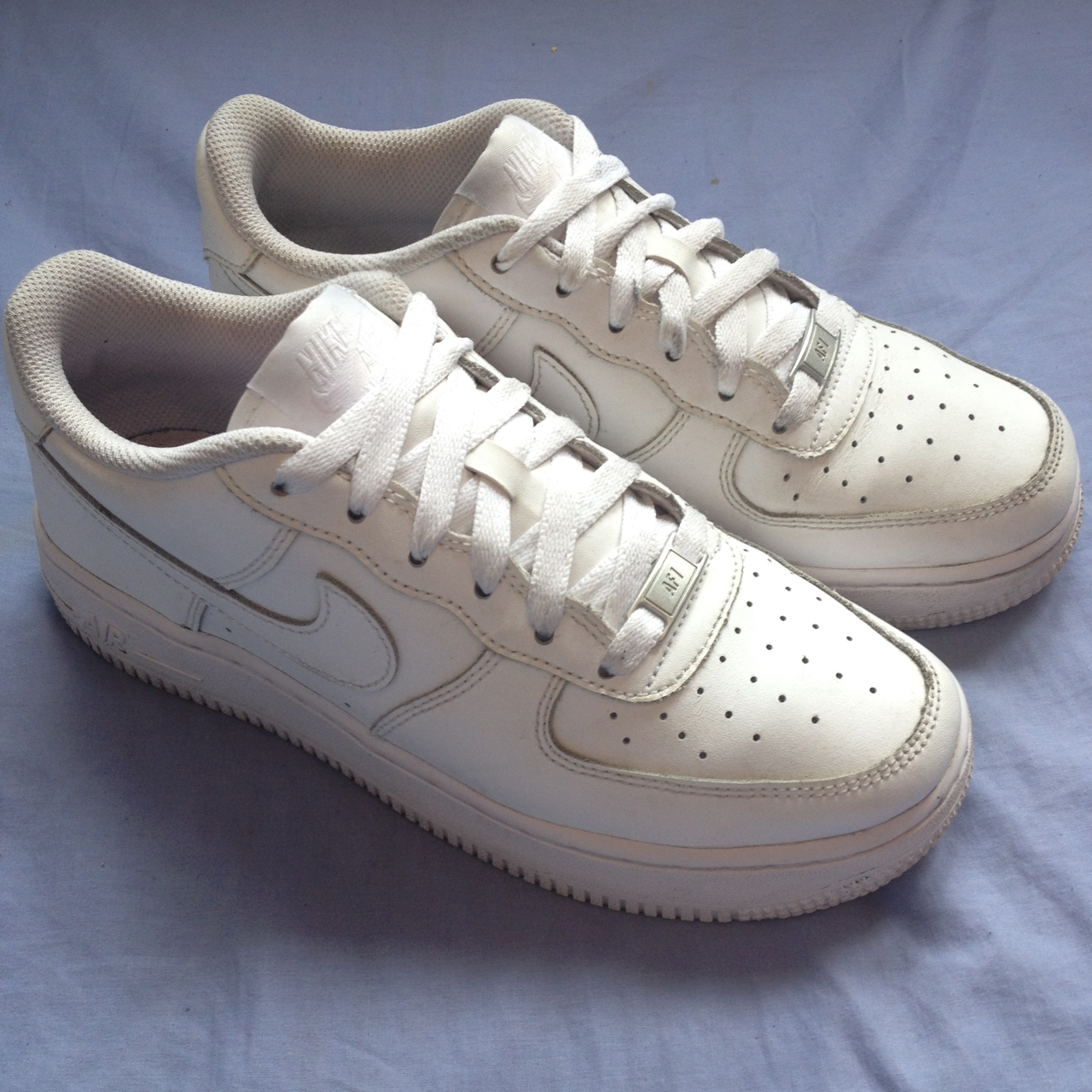 air force 1 leather cracking Shop