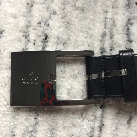e758ab532618 @lola3010. FollowingFollow. last year. Motherwell, United Kingdom. price reduction  ️100% authentic Gucci ...