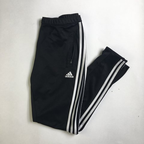 8a06bcd0 @palomija. 2 years ago. Kings County, United States. Adidas Track Pants