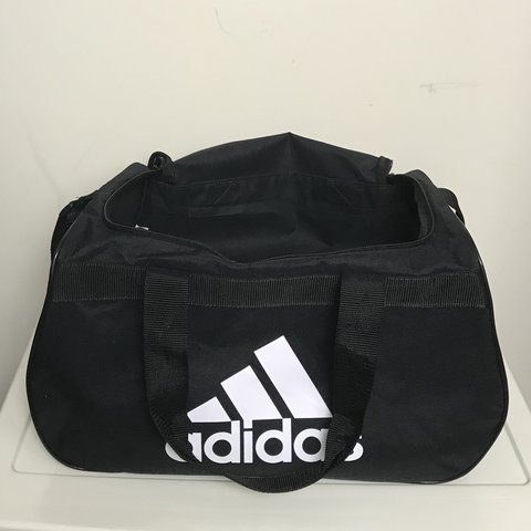 1d46d417c7a536 @raclg. 2 years ago. Duluth, United States. Brand New Adidas Gym Bag
