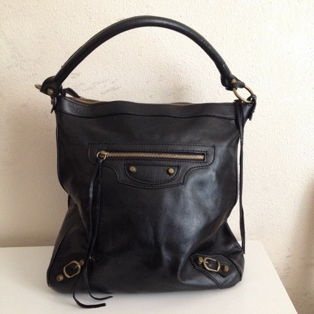 cad69071f83d Balenciaga Bag Usata | Stanford Center for Opportunity Policy in ...