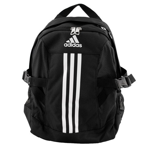 e2321d532b Adidas Backpack New with tags Backpack power II M classic