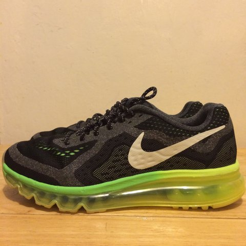 nike air max 2014 junior
