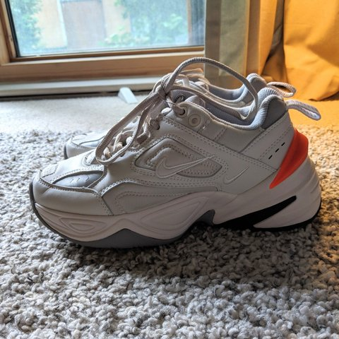 huge selection of fb2a7 2a204  char123 94. 7 months ago. Greater Manchester, United Kingdom. Nike m2k  tekno ...