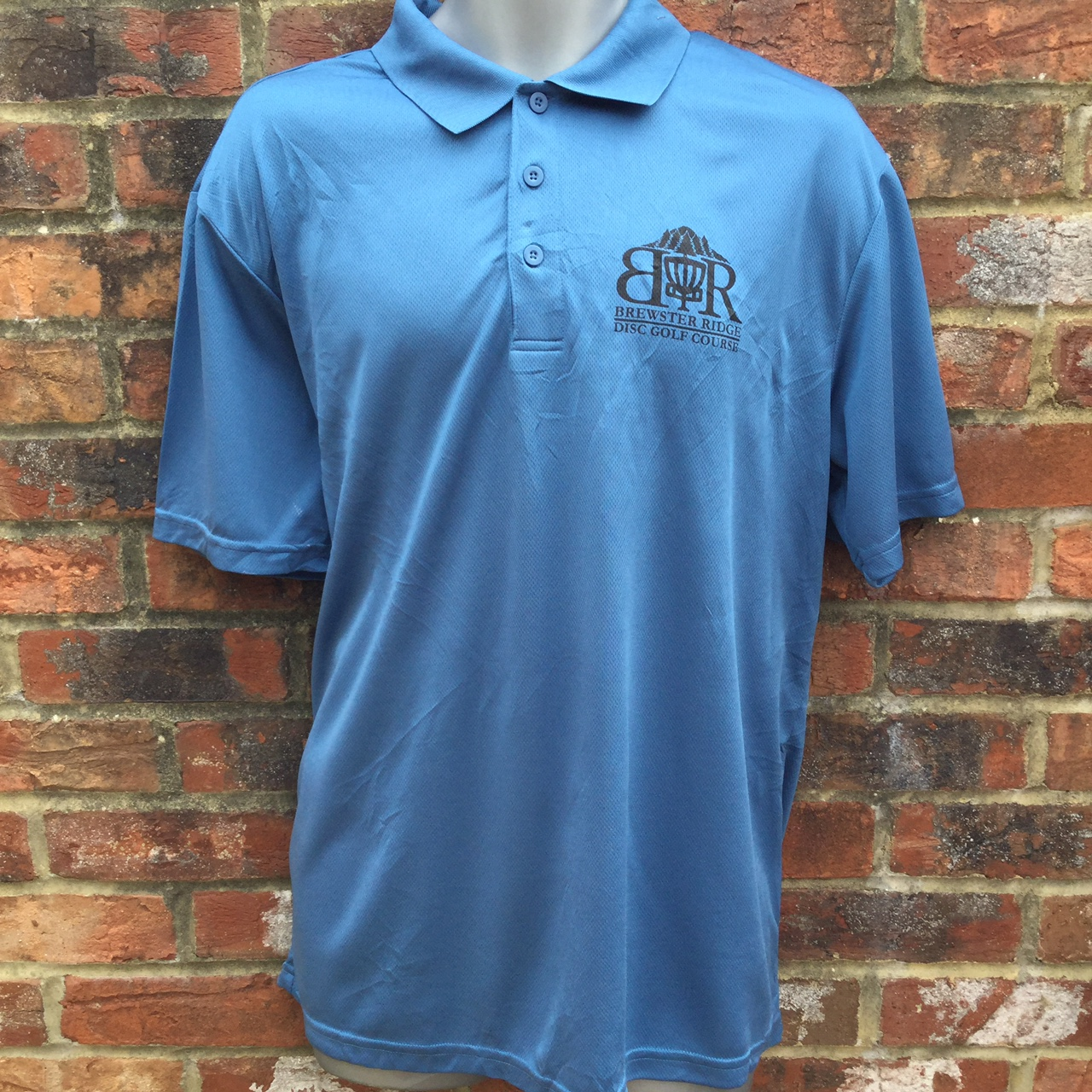 Retro Golf Top Brand Sport Tek Colour Depop The channel was launched in january 2007 after mtg had acquired many. depop