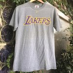 4289151b Nike Black Mamba shirt. Kobe Bryant Lakers. Limited #lakers - Depop
