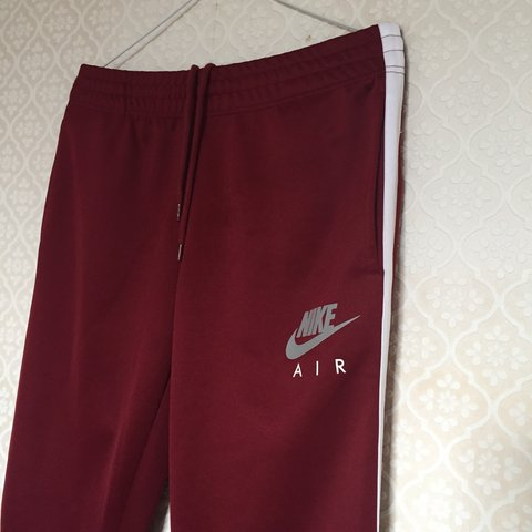 info for b9386 03a11 Nike air limitless jogging bottoms- 0
