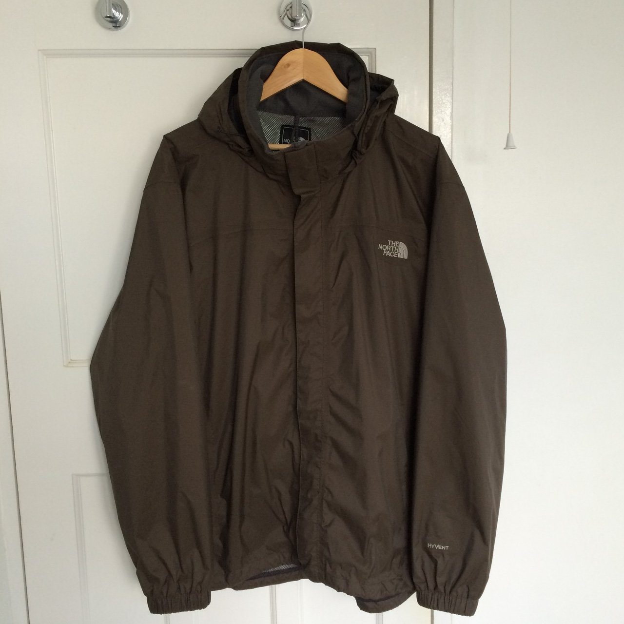 5f6eb438cc Mens The North Face Jacket ✨Great used condition